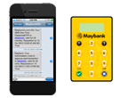 Welcome to Maybank2u.com.sg (Online Banking)